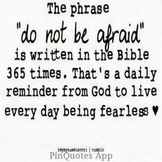 ... christian more gods inspiration quotes encouragement christian quotes