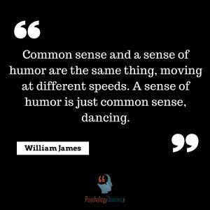 William james quotes