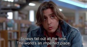 Best. Movie. Quotes. Ever.