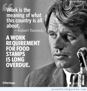 Robert-Kennedy-quote-on-hard-work.jpg