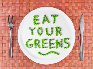 eat-your-greens-e6a3073645a789d4e7bc1311790e99ff066ee1cf.jpg