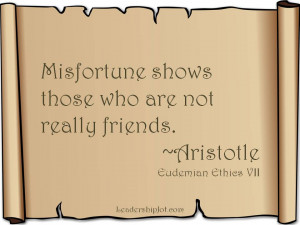 Aristotle Quotes On Ethics (5)