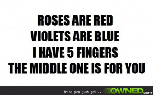 ... quotes insanely funny quotes crazy funny quotes funny insane quotes