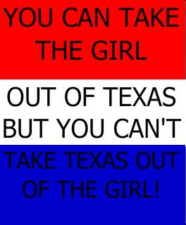 texas texas sayings ornament designs sayings texas sayings texas ...