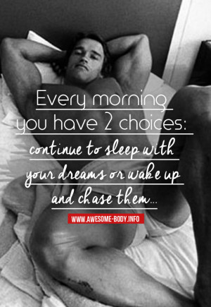 Bodybuilding Motivational Quotes | Arnold Quotes
