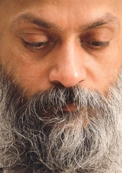Osho Quotes on Present Moment
