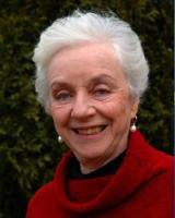 Madeleine M. Kunin's Profile