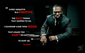 50 Cent Quote About Sleep