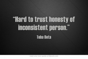 quotes about trust and lies lying quotes sayings quozio com