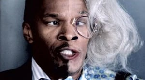 Jun 28, 2012 Tyler Perry interview - Madea's. Witness Protection ...