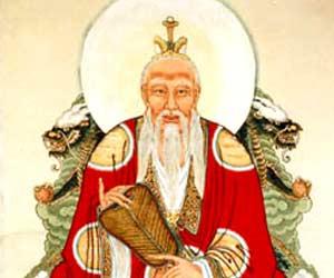 Videos About Lao Tzu