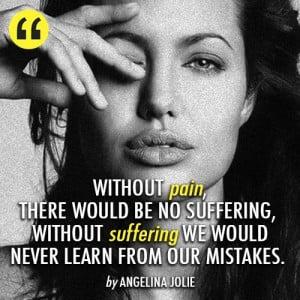 Angelina-Jolie-quote.png 500×500 pixels