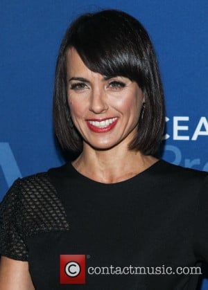 Prev · Constance Zimmer Gallery Next » picture