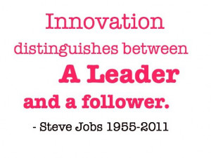 jobs quote famous quote share this famous quote on facebook