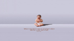 little-baby-funny-quotes-and-sayings-with-pictures-funny-baby-quote ...