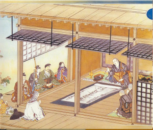 Articles on the Lotus Sutra, Tendai, and Nichiren Buddhism