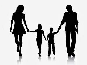 parents-and-children-clip-art-