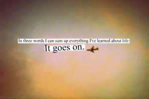 100+ Lovely Tumblr Quotes