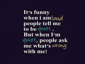lol so true quotes 1