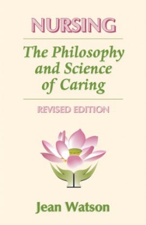 philosophy of science in nursing Philosophy of science is a sub-field of philosophy concerned with the foundations, methods, and implications of sciencethe central questions of this study concern what qualifies as science.