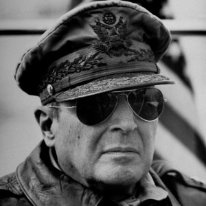 list-of-famous-douglas-macarthur-quotes-u2.jpg