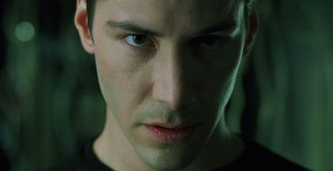 The Matrix Worst Movie Lines 10 Terrible Quotes From Great Movies