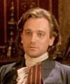 Simon Shepherd from the 1992 film