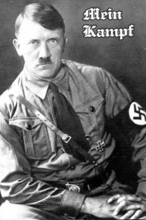 http://www.the-savoisien.com/blog/public/img13/Tonton_Hitler.jpg
