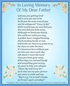 Bad Father Poems Dads fath, quotes daddy, poems