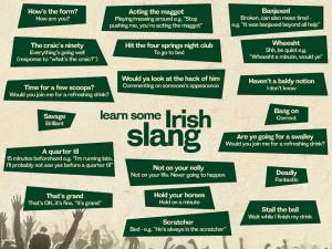 irish sayings, st patricks day quotes