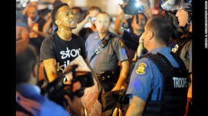 ... Brown shooting: What to expect, what to know as grand jury takes case
