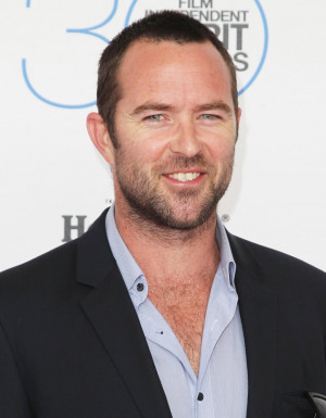 Sullivan Stapleton Picture 7 30th Film Independent Spirit Awards