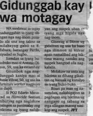 New Visayan Jokes Pics This...