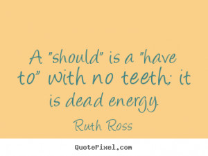 Inspirational Quotes About Teeth