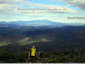 ... 02 05 2014 by quotes pics in 2764x2073 norman maclean quotes pictures