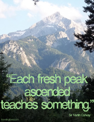 mountain quote (5)