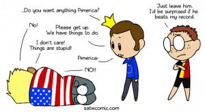 funny-picture-comics-america-countries-government-shutdown
