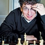 James Altucher: 10 Reasons You Need to Quit Your Job Right Now