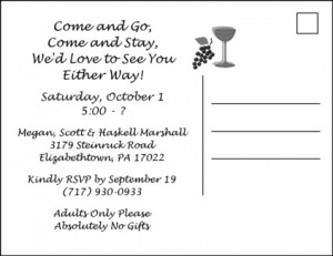 invitation templates 525x725 111 kb housewarming+ web wm invitation ...