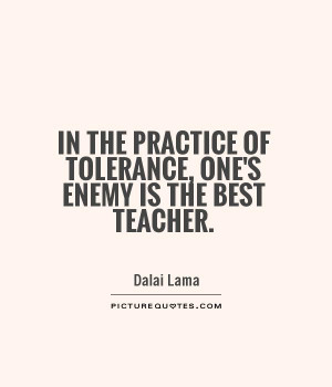 ... Pictures best teacher quotes inspirational quotes funny and retirement