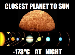 The-closest-planet-to-the-sun-in-our-solar-system.png