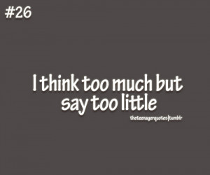 Teenage Girl Quotes About Boys Tumblr Linkwithin