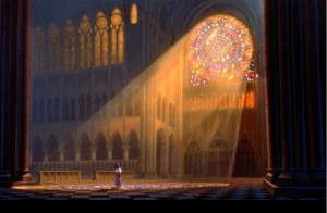 The Hunchback of Notre Dame The Hunchback of Notre Dame