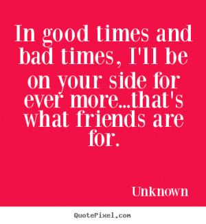 ... Friendship Quotes   Motivational Quotes   Love Quotes   Success Quotes