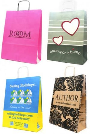 http://www.ioffer.com/i/thirty-one-large-utility-tote-bag-10-designs ...
