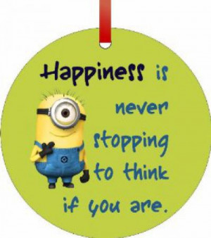 the best cute minions with quotes for free cute minions with quotes is ...