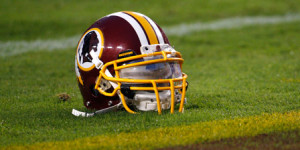Redskins Notes & Quotes 11-14-2014