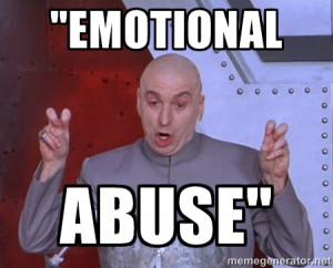 home images dr evil air quotes emotional abuse dr evil air quotes ...