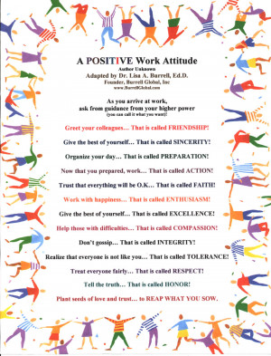 Positive_Work_Attitudeweb.jpg