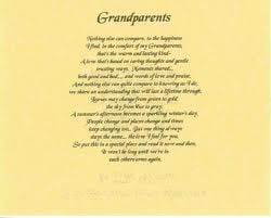 ... to facebook share to pinterest labels grandparent quotes grandparents